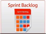 Sprint Backlog