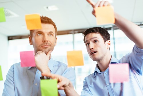 Can Scrum Master act as Product Owner