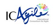 Agile Scrum