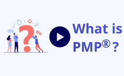 PMP Video