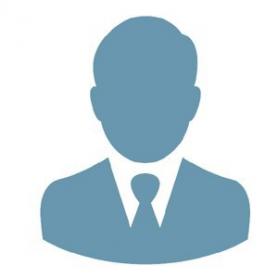 Trainer Image